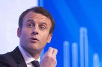 La Francia tra neo-liberismo e socialdemocrazia