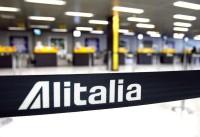 Alitalia senza piano B