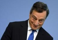 Draghi regge alle pressioni