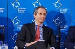 Gardner, Casa Bianca non alimenti divisioni con Europa