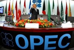 Il paradosso del petrolio