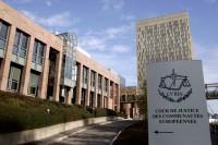 L'accordo commerciale tra Ue e Singapore