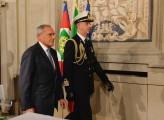 Grasso: Su Falcone e Borsellino manca ancora un pezzo di verità