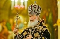Kyrill: Con Bergoglio alleati contro strage cristiani in Medio oriente