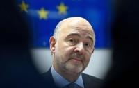 Le richieste della Commissione Ue