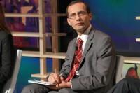 Elzir: «Noi imam denunciamo gli estremisti»