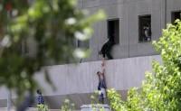 Gli attentati di Teheran aprono il fronte Iran