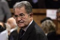 Il fantasma di Prodi agita Renzi