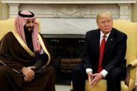Terremoto geopolitico nel Golfo