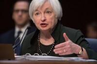 QE, Hotel California della politica monetaria