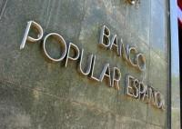 Salvataggi bancari