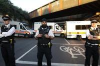 Terrorismo, no all'occhio per occhio