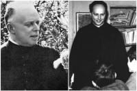 Don Milani e don Mazzolari, il Papa contro la normalizzazione
