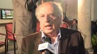 Matthiae: «Dovremo ricostruire Palmira»