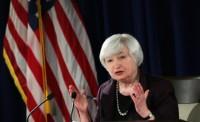 Fed, Yellen conciliante