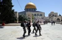 L'attentato di Gerusalemme è un presagio di guerra civile