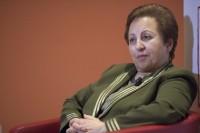 Ebadi: «Xiaobo dimenticato in nome degli affari»