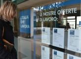 Gli ultimi dati Ue sull'occupazione...