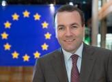 Weber: «Stop ai negoziati per la Turchia nella Ue»