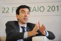 Martina: «Per l'agroalimentare italiano un passaggio storico»