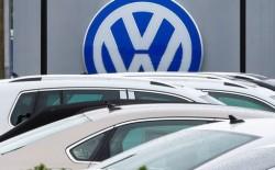 Niente pace per l'industria automobilistica tedesca