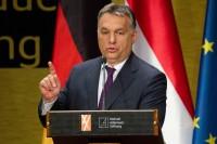 L'eterno contrasto tra Vienna e Budapest