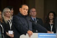 Le contraddizioni di Berlusconi