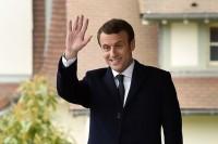 Macron, schiaffo all'Italia o segnale di debolezza?