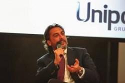 "Cimbri: ""L'Italia deve crescere di più"""