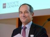 """Oudea: """"Italia ha superato crisi sistema bancario"""""""