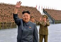 Come fermare Pyongyang