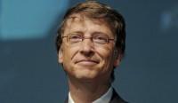 Bill Gates, senza fondi e impegno le malattie aumenteranno