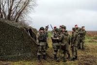 Russia: grandi manovre in Europa