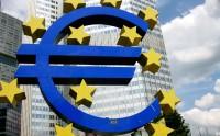 Quale ministro delle finanze per l'euro