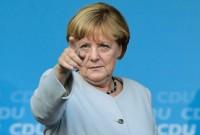 Ipotesi di coalizioni in Germania