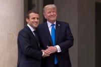 Assemblea Onu, Europa VS America