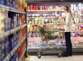 La deflazione è un problema quanto la forte inflazione