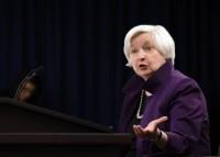 La Yellen e l'inflazione