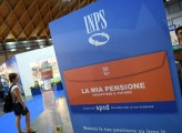 Sapore d'antico sulle pensioni