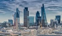 Contraddizioni nella City sulla Brexit
