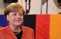 Vince la Merkel, perde la Grosse Koalition