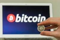 Il Bitcoin e la strana coppia