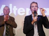Il voto tedesco boccia le grandi coalizioni