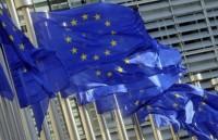 Web tax occasione per l'Europa