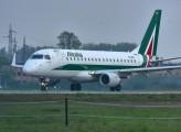 Alitalia, se l'industria del turismo battesse un colpo