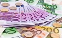 Unione bancaria e condivisione dei rischi