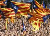 La DUI catalana e il precedente di Egitto