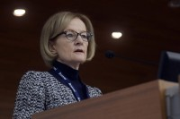 Npl, frattura tra legislatore e tecnici in Europa