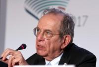 Neo rigore europeo e debito pubblico