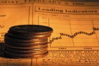 Rompicapo inflazione per le banche centrali